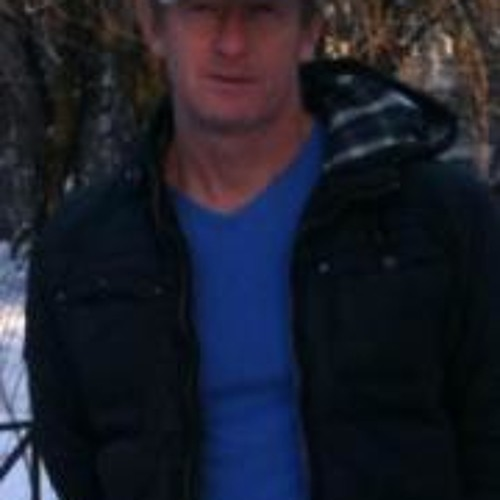 tomaszpiotr's avatar