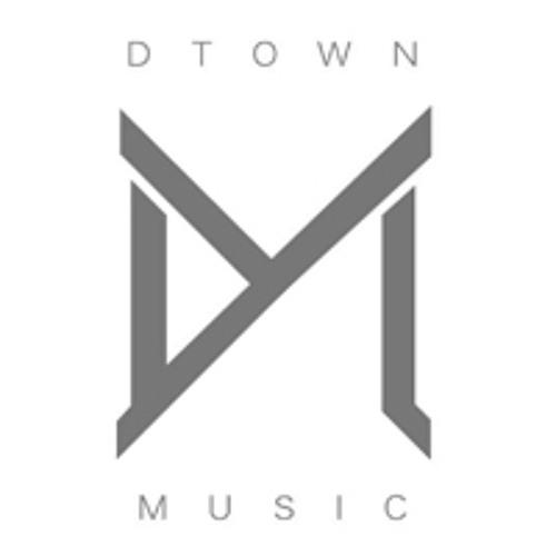 DTownMusic's avatar