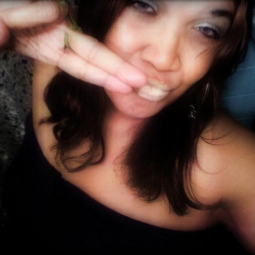 Shantell Cooper 1's avatar