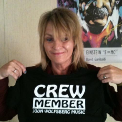 Tammie Shepperd's avatar
