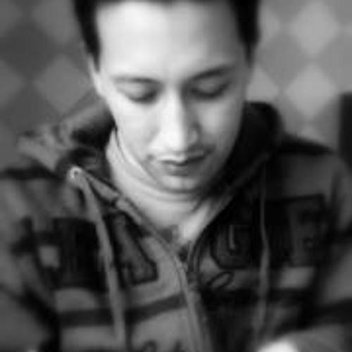 Luis Buendia 1's avatar