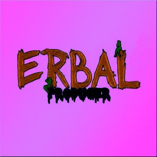 ♫ ERBAL•T(other) ©®™'s avatar