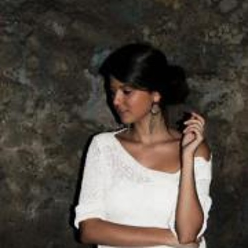 Lucia Muresan's avatar
