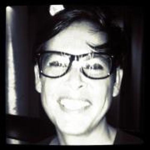 Mona Bravenboer's avatar