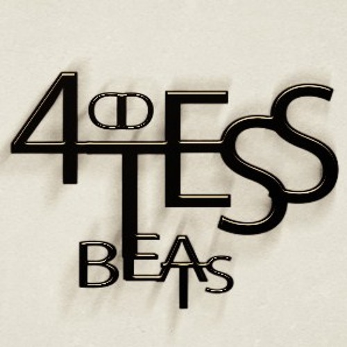 4tessbeats's avatar