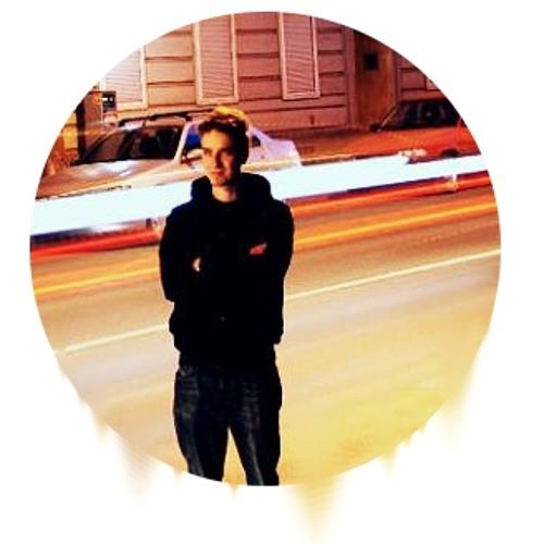 Tektalus's avatar