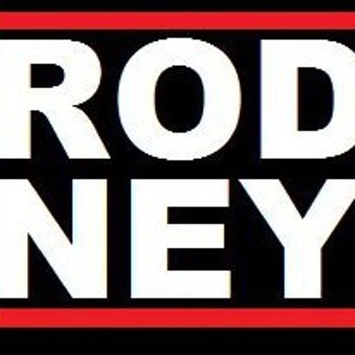 Rodney Vargas's avatar