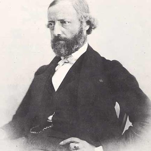 le Duc's avatar