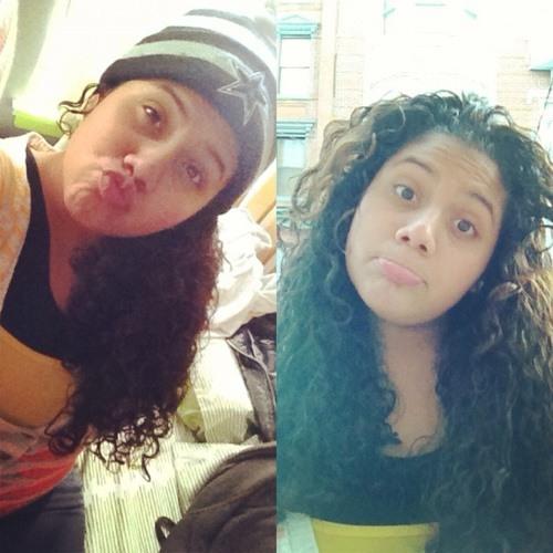 Celise_lolita_mateo <3's avatar