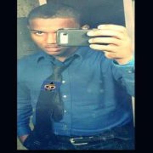 el_none's avatar