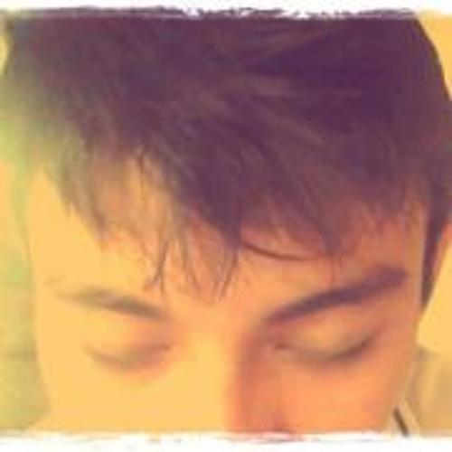 DjElias Caceres Gomez's avatar