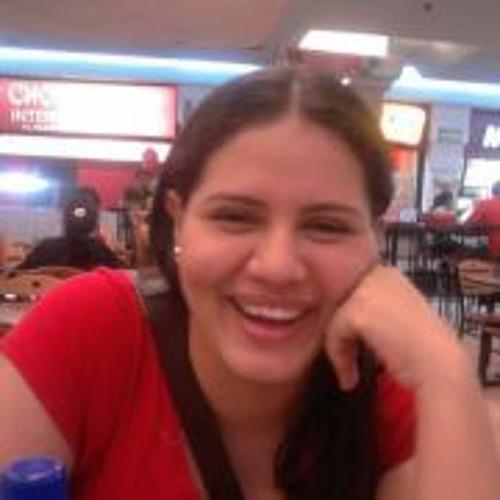 Claudita T. Manzanarez's avatar