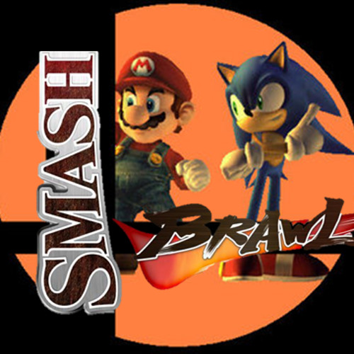 SmashBrawl's avatar