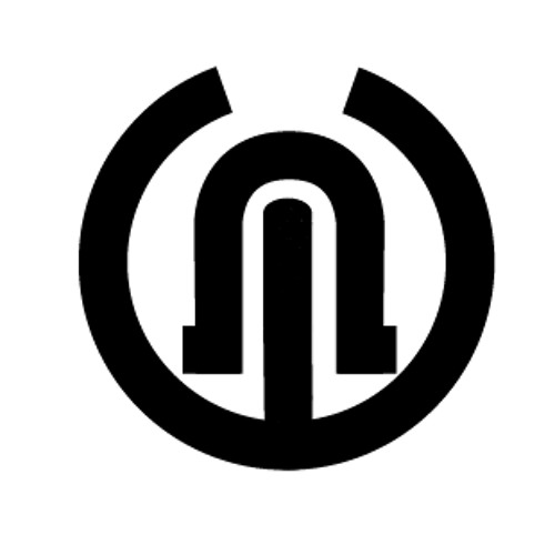 arawakreggae's avatar