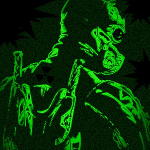 ÄhmJAy's avatar
