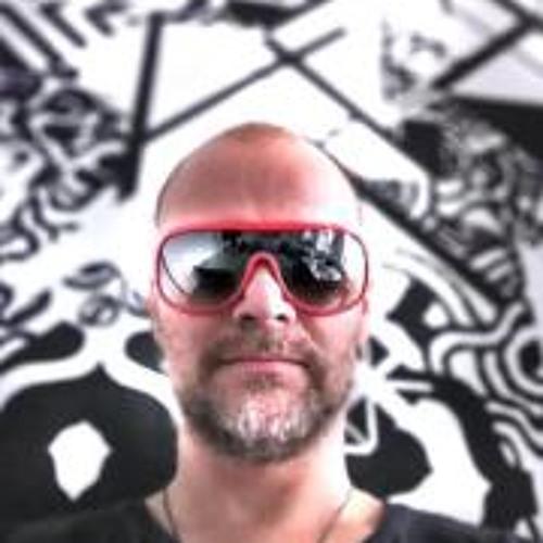 Jeroen Cuypers's avatar