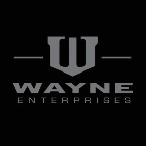 MC Wayne's avatar