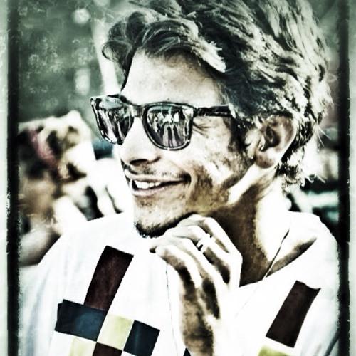 gil bengal's avatar