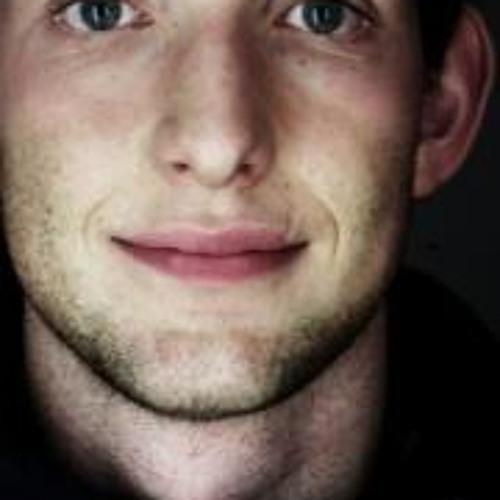 Thomas Draoshke's avatar