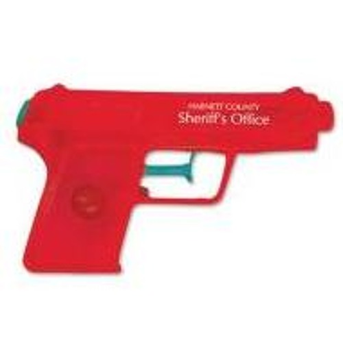 SheriffEd's avatar