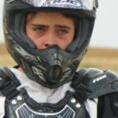 Dion Martinez's avatar