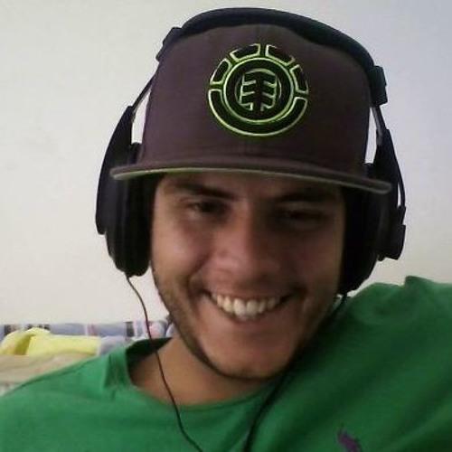 Bruno Azevedo 14's avatar
