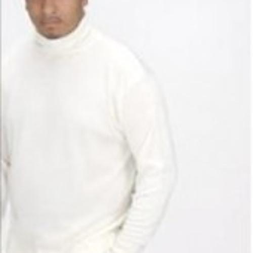 ANGELSEVENPRODUCTION's avatar