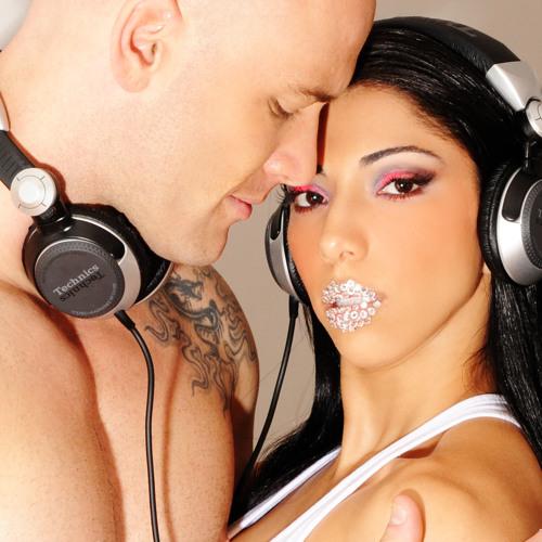 Thammas e Crystal Sebock's avatar
