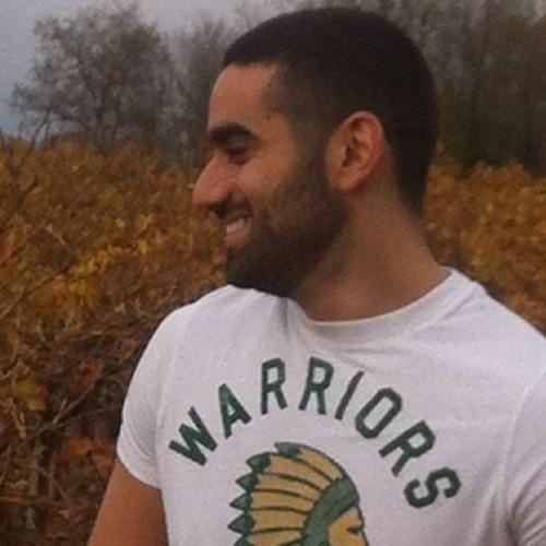 khalilladki's avatar