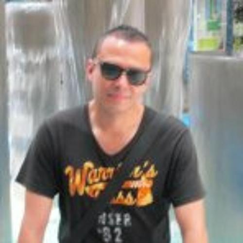 Mauricio Rodriguez 829's avatar