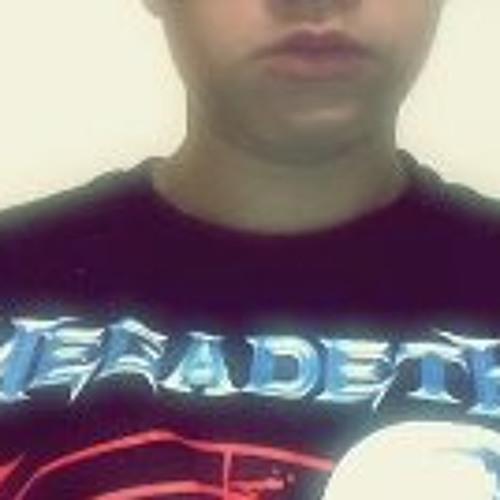 Kaue Tadeu's avatar