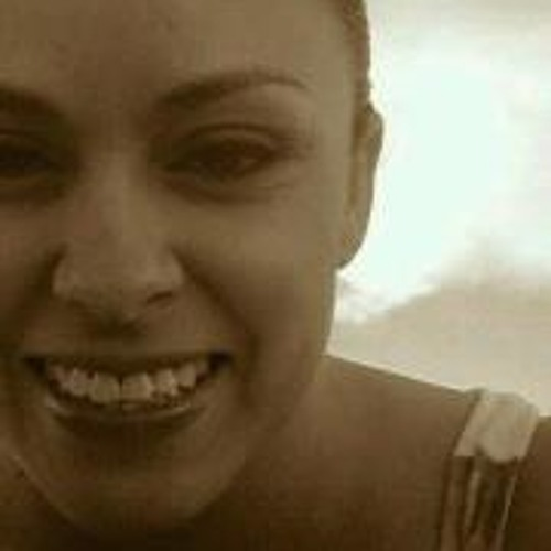 Roxanne Alarcon 1's avatar
