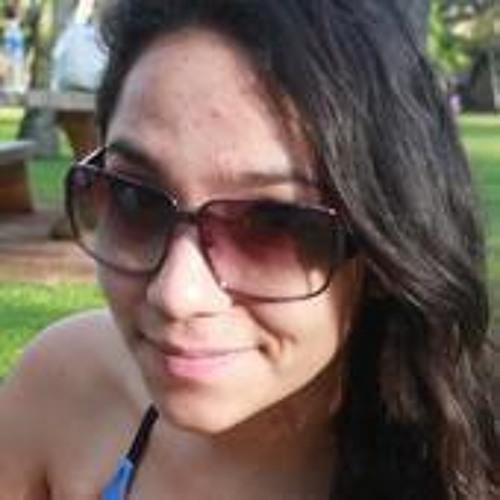 Ashley Apodaca's avatar
