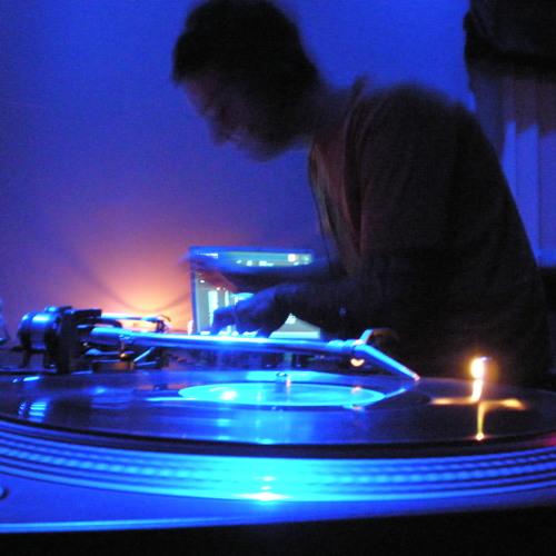 Josh Wink & Ovum Rec. Tribute Mix