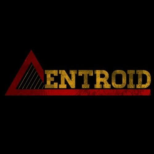 Centroid Music's avatar