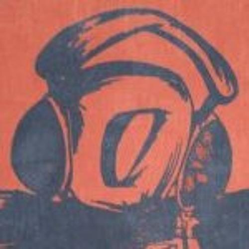 bigosmusicsource::'s avatar