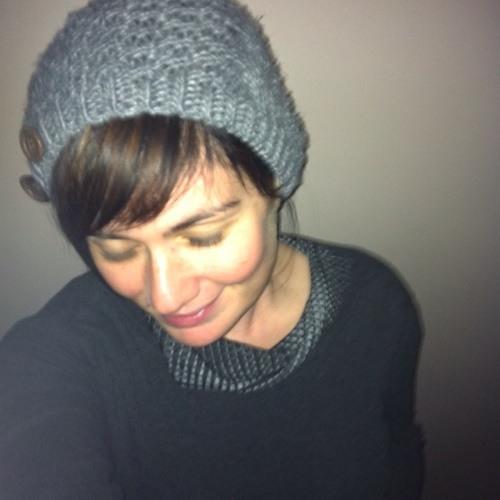 cuteslice's avatar