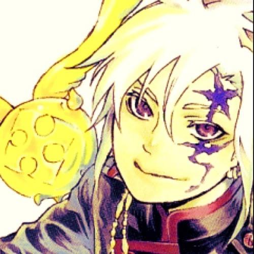 sir-anime's avatar