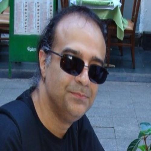 vsafavi1992's avatar