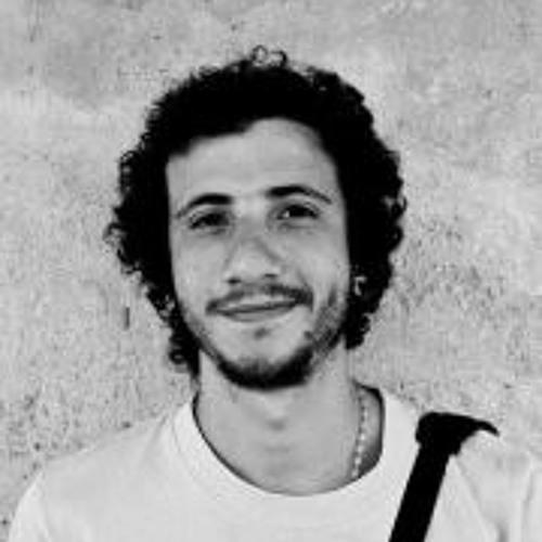 Rodrigo Daniel 4's avatar