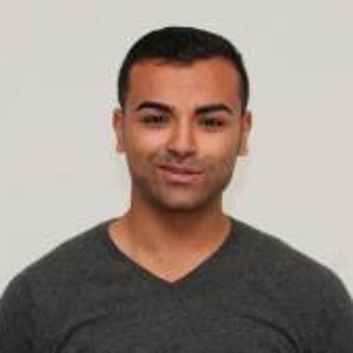 gnasseh's avatar