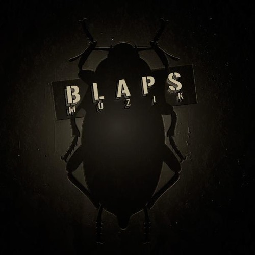 blapsMuzik's avatar