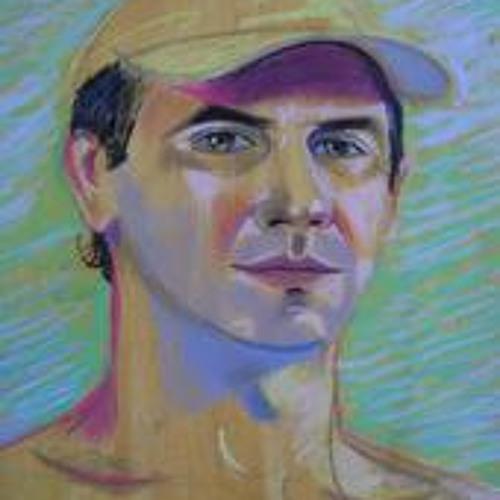 A C CAMILO.'s avatar