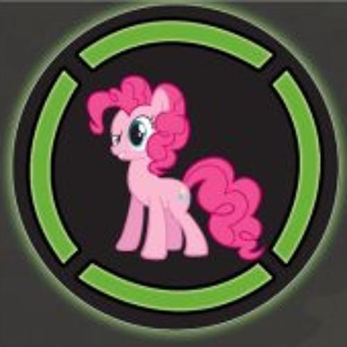PinkieBen's avatar