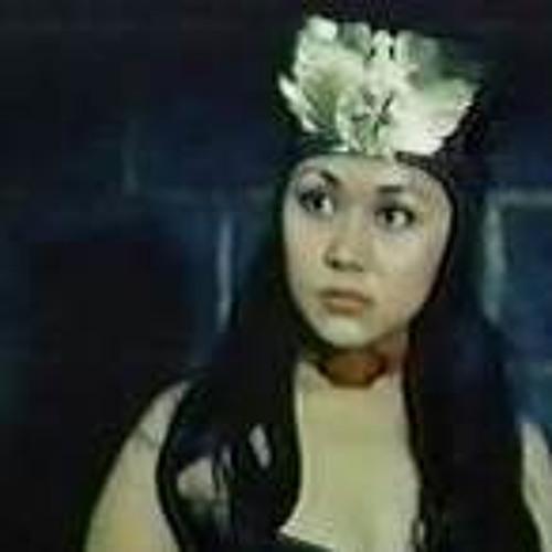 Vilma! Soundtrack - Sangandaan - P Castillo