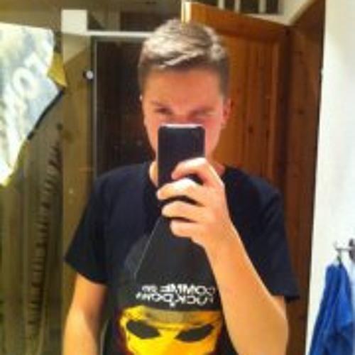 Lä Wis's avatar
