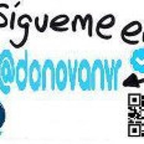 Donovan Rodriguez 2's avatar