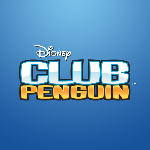 Club Penguin's avatar