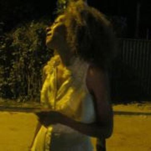 Karima Sorel's avatar