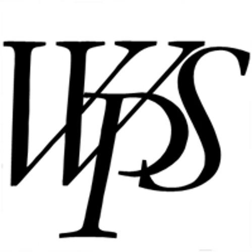 WordPlaySound's avatar
